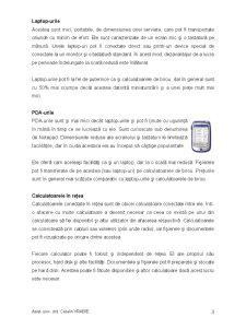 Concepte de Bază ale Tehnologiei Informației - Pagina 4
