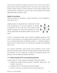 Concepte de Bază ale Tehnologiei Informației - Pagina 5