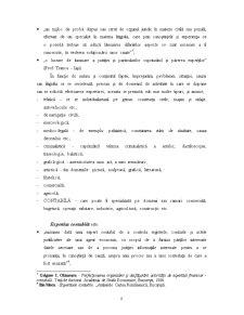 Expertiza Contabilă - Pagina 4