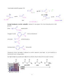 Biochimie - Pagina 5