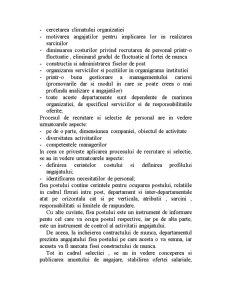 Comunicare și Resurse Umane - Pagina 3