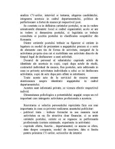 Comunicare și Resurse Umane - Pagina 4