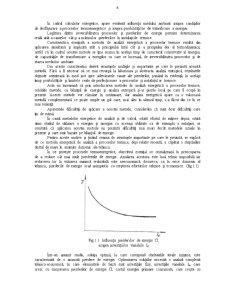Elemente de Termotehnică Avansată pentru Studiul Fenomenelor din Instalațiile Termice - Pagina 4