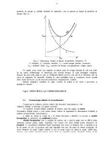 Elemente de Termotehnică Avansată pentru Studiul Fenomenelor din Instalațiile Termice - Pagina 5