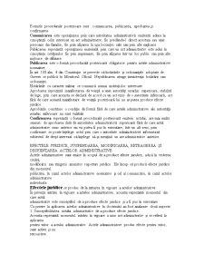 Actul Administrativ - Pagina 5