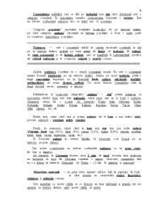 Teoria Generală a Statului și Dreptului - Pagina 4
