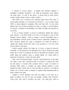 Arhitectura Software pentru Data Mining - Pagina 3