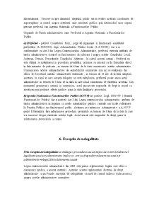 Contencios Administrativ - Pagina 4