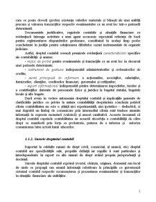 Doctrina Dreptului Contabil - Pagina 2