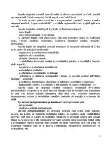 Doctrina Dreptului Contabil - Pagina 3