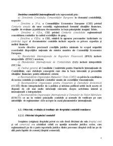 Doctrina Dreptului Contabil - Pagina 4