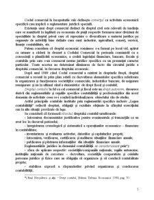 Doctrina Dreptului Contabil - Pagina 5