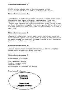 Semnul și Comunicarea - Pagina 4