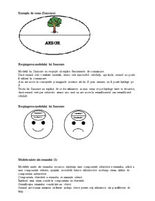 Semnul și Comunicarea - Pagina 5