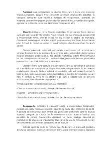 Mediul Extern - Pagina 2