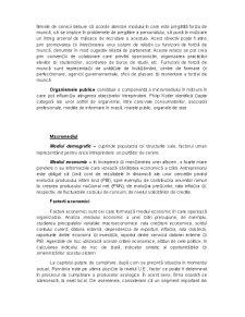 Mediul Extern - Pagina 4