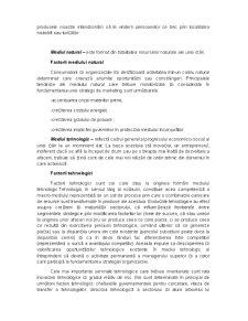 Mediul Extern - Pagina 5