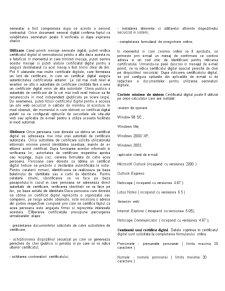 Autentificarea prin Semnatura Digitala - Pagina 2
