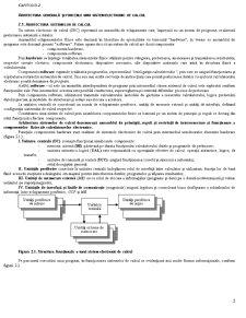 Informatica - Definitia Informaticii - Pagina 3