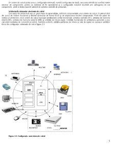 Informatica - Definitia Informaticii - Pagina 5