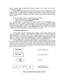 Modelarea Datelor - Pagina 3