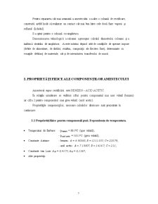 Instalație de Rectificare - Pagina 5