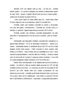 Placa de Bază - Pagina 4