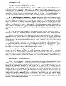 Curs TGD - Pagina 1