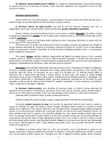 Curs TGD - Pagina 2