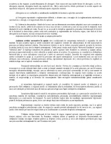 Curs TGD - Pagina 3