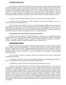 Curs TGD - Pagina 4
