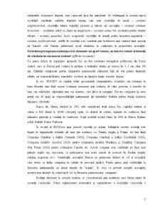 Activitatea Investițională a Societăților pe Acțiuni - Pagina 2