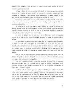 Activitatea Investițională a Societăților pe Acțiuni - Pagina 3