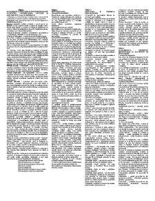 Psihopedagogie Pentru Definitivat - Pagina 1