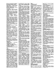 Psihopedagogie Pentru Definitivat - Pagina 2
