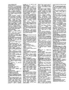 Psihopedagogie Pentru Definitivat - Pagina 3