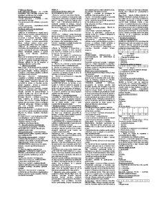 Psihopedagogie Pentru Definitivat - Pagina 4