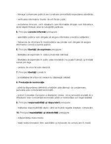 Sistemul de Drept și Ramurile de Drept - Pagina 5