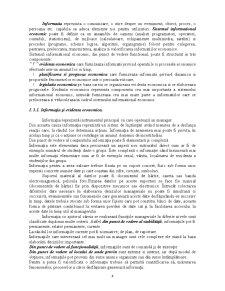 Bazele Contabilitatii - Pagina 4