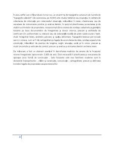 Aplicatii Topografice si Cadastru - Pagina 3
