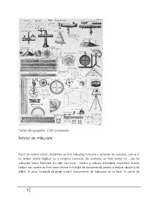 Aplicatii Topografice si Cadastru - Pagina 4