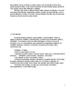 Materiale de Constructii Termoizolante - Pagina 3