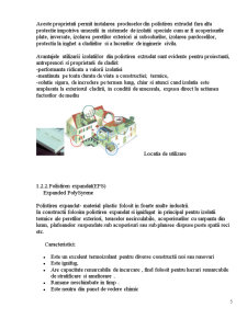 Materiale de Constructii Termoizolante - Pagina 5