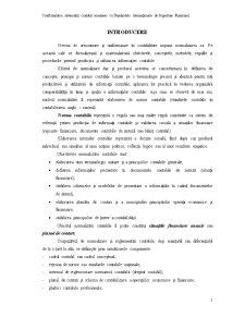 Conformitatea Sistemului Contabil Românesc cu Standardele Internaționale de Raportare Financiară - Pagina 3
