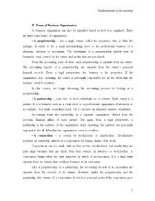 Accounting and the Business Environment - Pagina 2