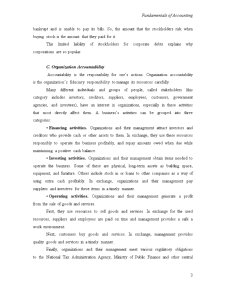 Accounting and the Business Environment - Pagina 3