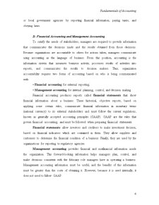 Accounting and the Business Environment - Pagina 4