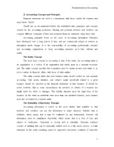 Accounting and the Business Environment - Pagina 5