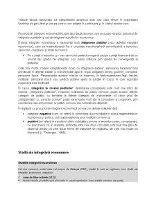 Economie Europeana - Pagina 5