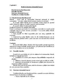 Operațiuni Bancare - Pagina 5